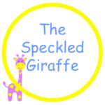 The Speckled Giraffe